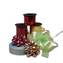Gift packaging supplies find yours at paper mart gift wrapping paper negle Image collections