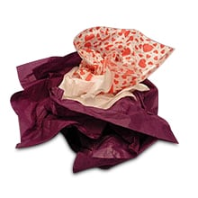 Gift packaging supplies find yours at paper mart gift boxes negle Images