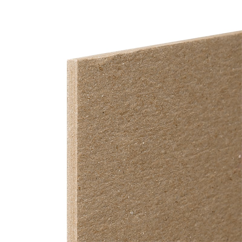 Brown & Gray Chipboard Sheets