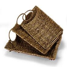 Gift Basket Supplies: Wholesale Gift Basket Wrap & Supplies