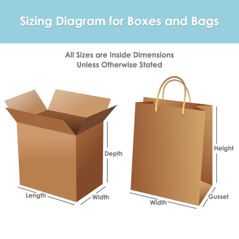 Box_and_Bags_Sizing_Diagram2.jpg