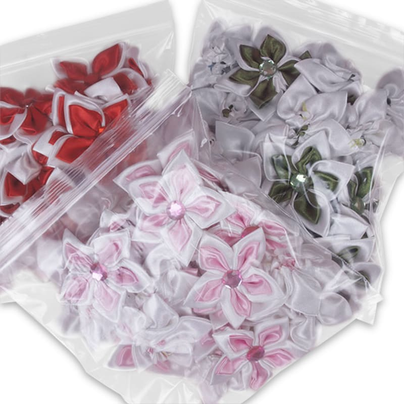 602008-pack-ribbon-flower.jpg