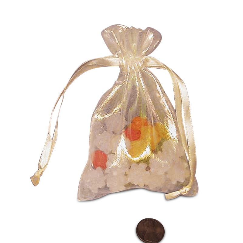 Wedding Favor Bag Choose From Our Beautiful Styles