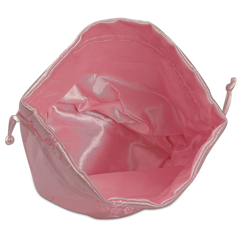 09-199-closeup_satin-pouch.jpg