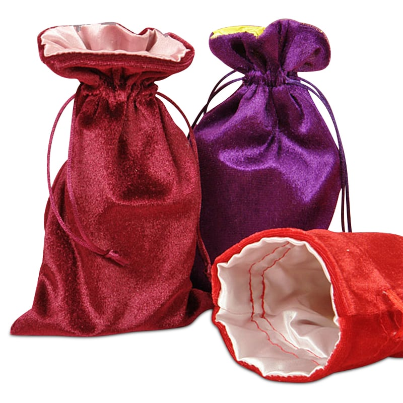 092354-index-satin-velvet-bag.jpg
