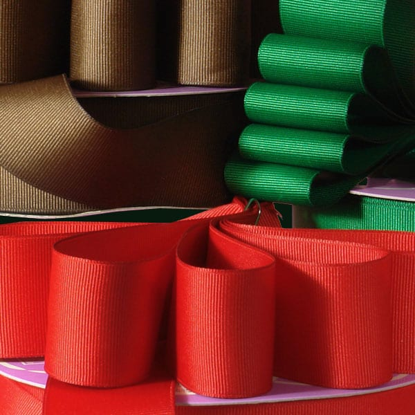 461125-index-grosgrain-ribbon-w.jpg