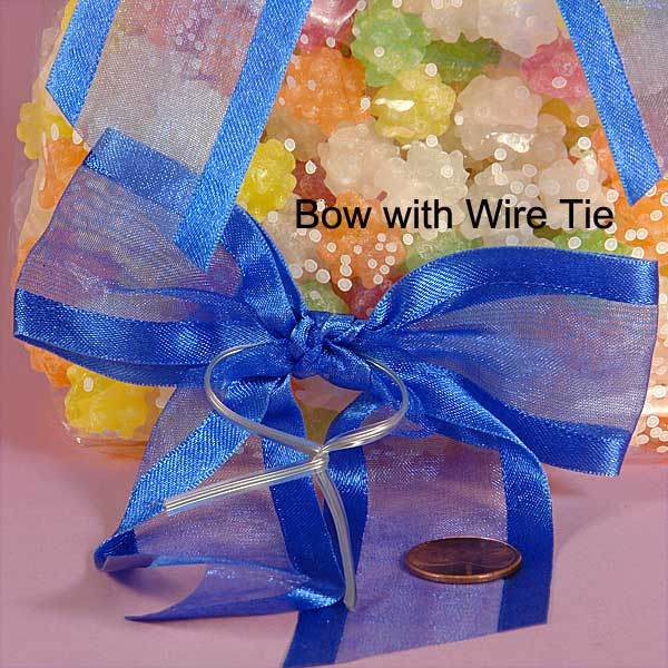 48-244-bow-with-wire-tie.jpg