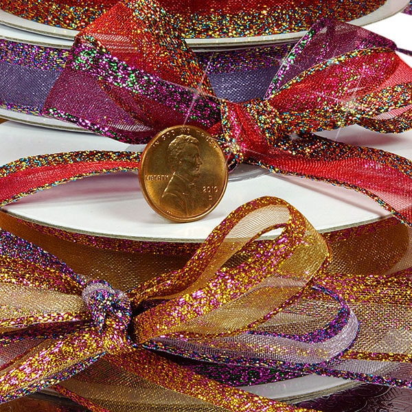 48739-closeup-sparkle-edge-organza-ribbon-w.jpg