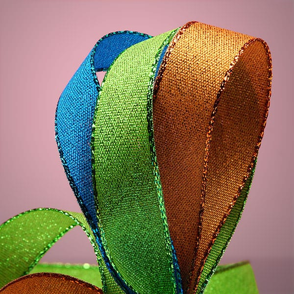 48740-index-shimmery-ribbon.jpg