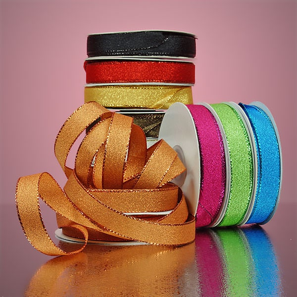 48740-many-shimmery-ribbon.jpg