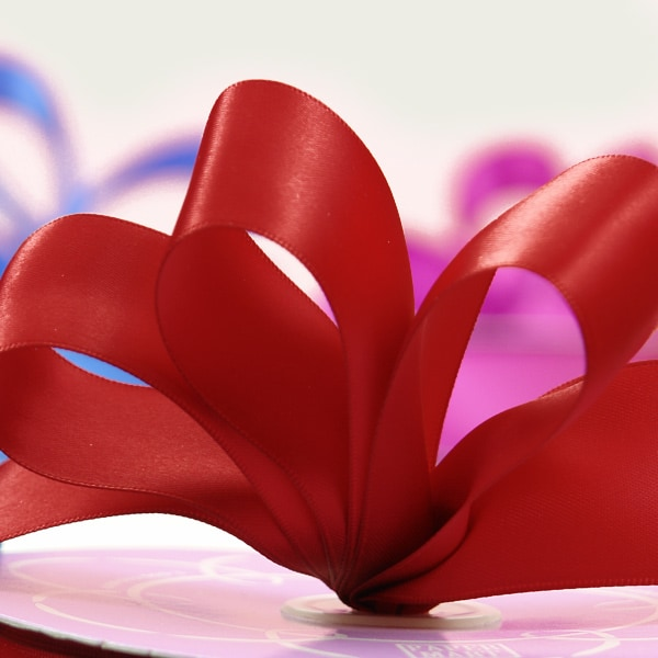 4907-Closeup-Ribbon.jpg