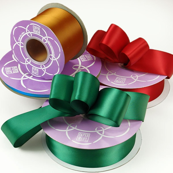 4907-Index-Ribbon.jpg