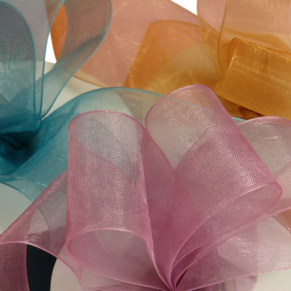 50-07-many_organza-ribbon-w.jpg