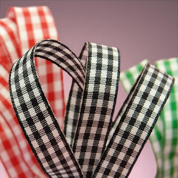 57018-index-ribbon.jpg