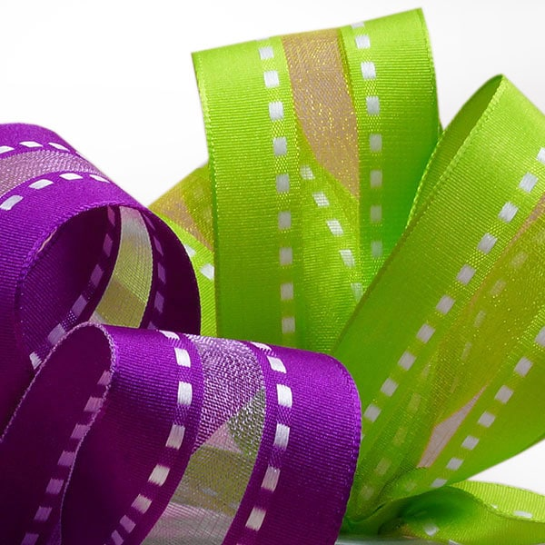 571320-closeup-ribbon-w.jpg