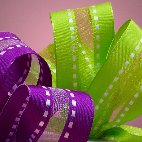 571320-closeup-ribbon.jpg