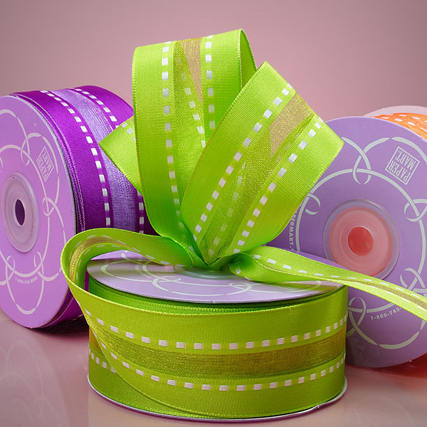 571320-index-ribbon.jpg