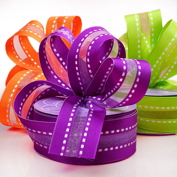 571320-many-ribbon-w.jpg