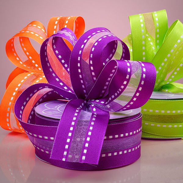 571320-many-ribbon.jpg