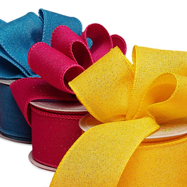 5752-many-ribbon-w.jpg
