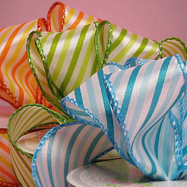 57528-many-ribbon.jpg