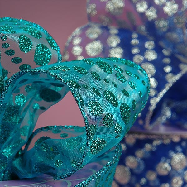 577853-closeup-ribbon.jpg