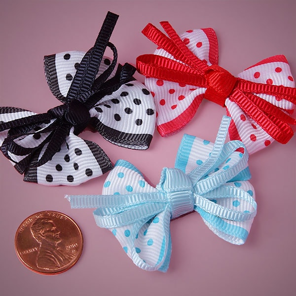 602010-index-with-penny-bow.jpg