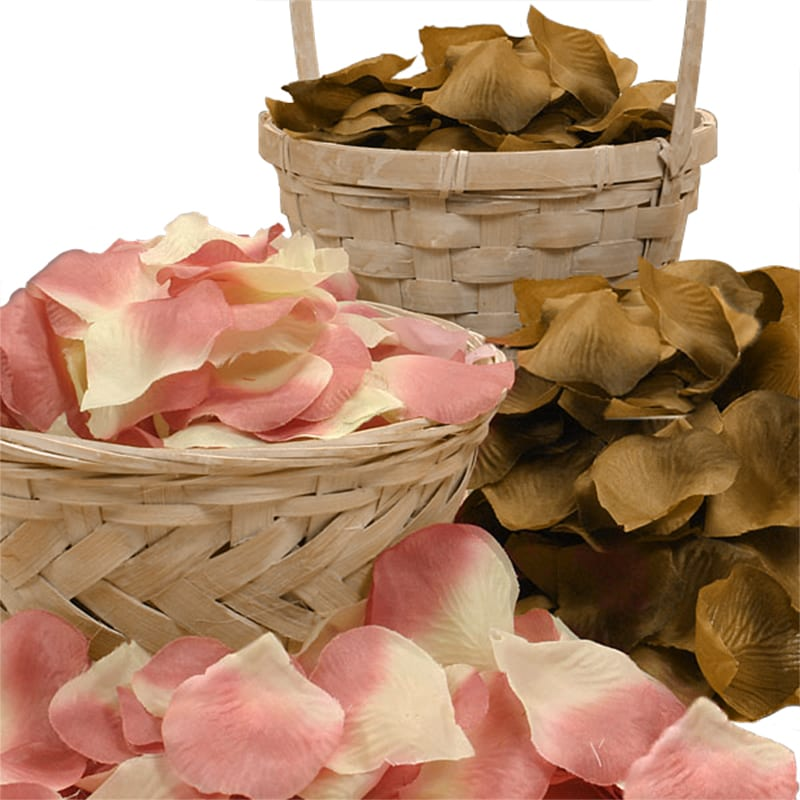 Bulk Silk Rose Petals. prev. 895561-index.jpg
