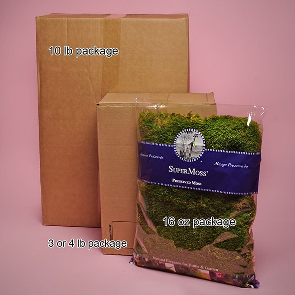moss-package-sizes.jpg