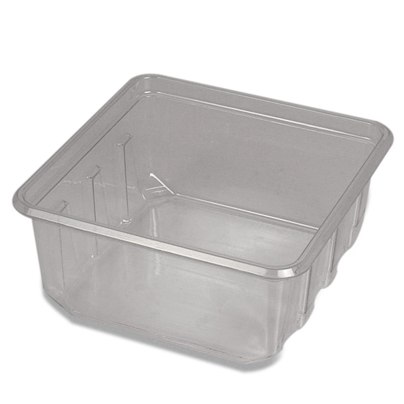 8110230-Container.jpg
