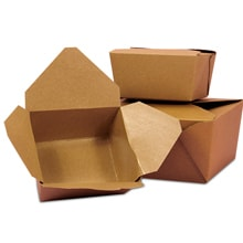 Take Out Containers Take Out Boxes Take Out Bags