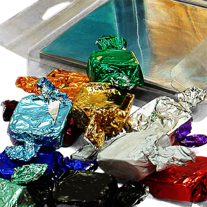 849904-closeup-foil-wrapper.jpg