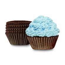 Baking Supplies: Wholesale Bakery Packaging & Supplies