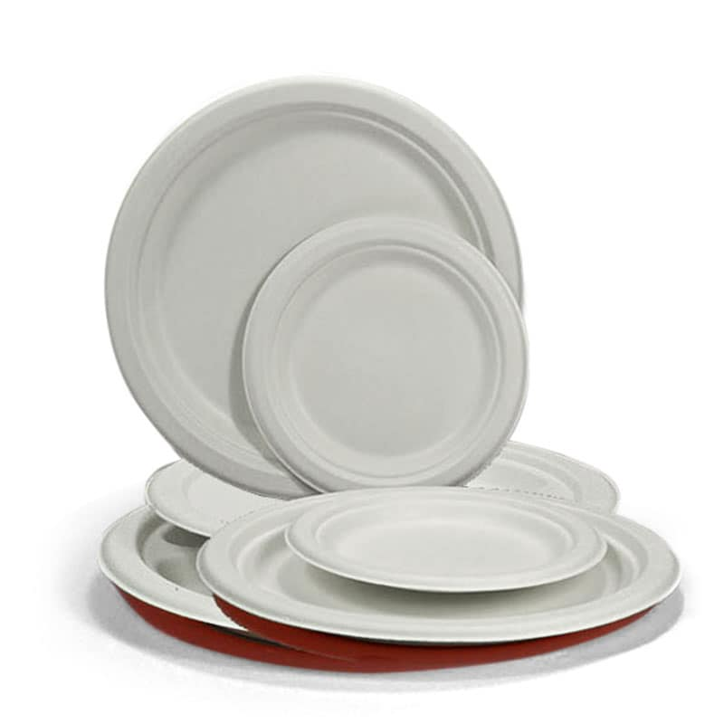 molded_paper-plates-ud-3-10-2016.jpg