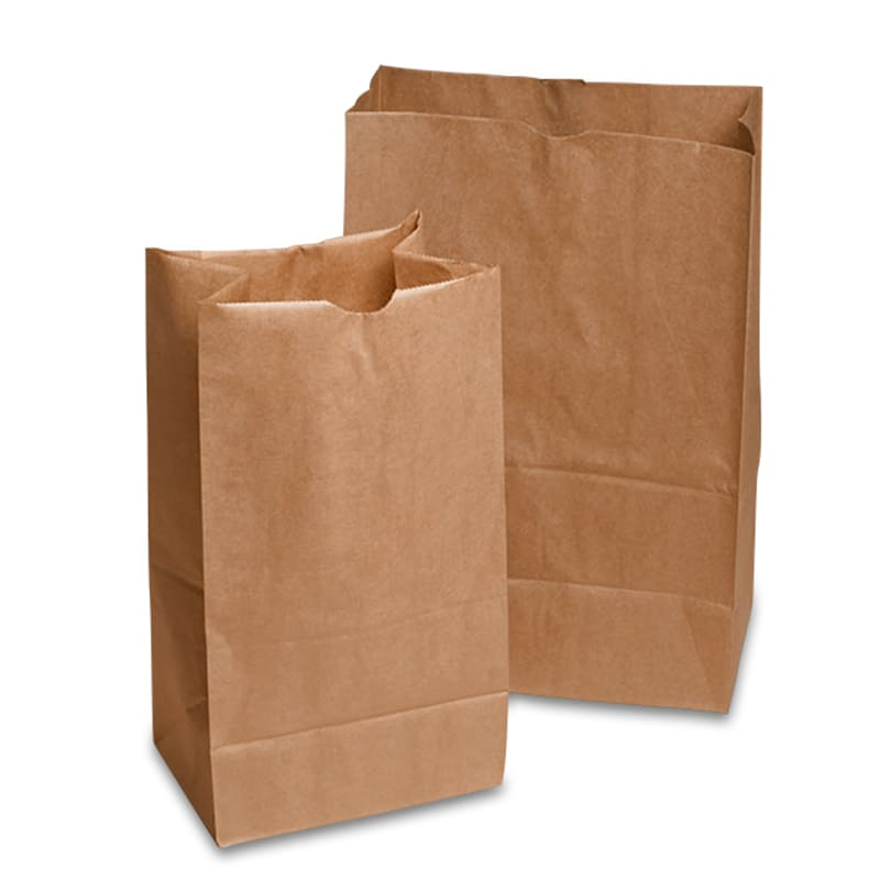 buying paper grocery bags Restockitcom has paper bags in stock duro paper grocery bags, 57#, natural (bagsk1657) sale price $5850 / case of 500 eligible for free shipping.