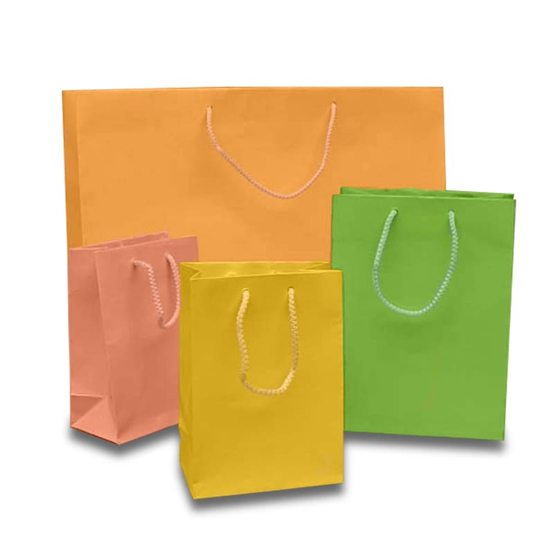 Bagbarn.com all your packaging needs