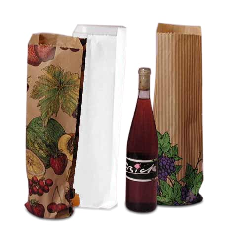 winebags-many.jpg