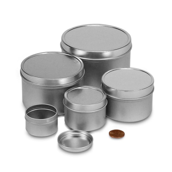 65-11-many_silver-tin-can-update.jpg