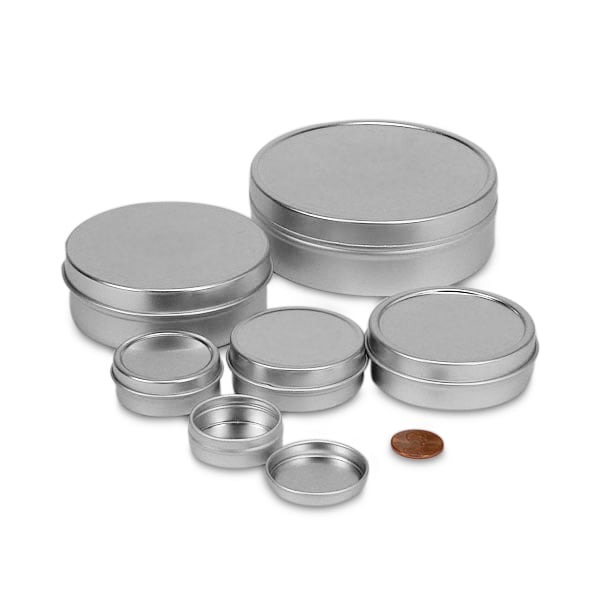 65-12-many_silver-tin-can.jpg