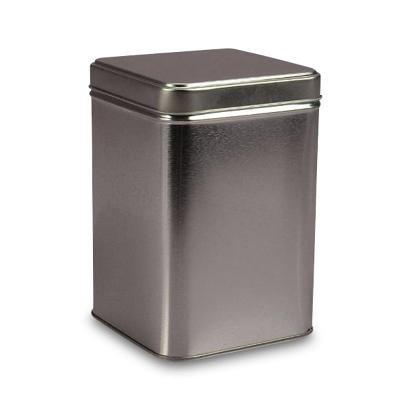 653313-square-tin-can.jpg