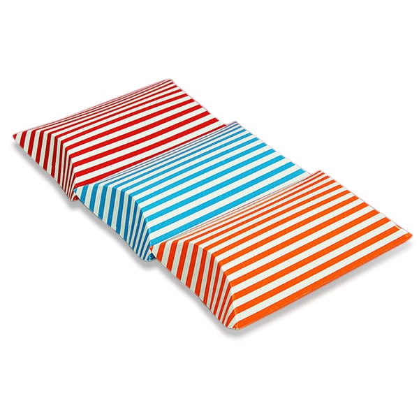 831017-many-striped-pillow-box.jpg