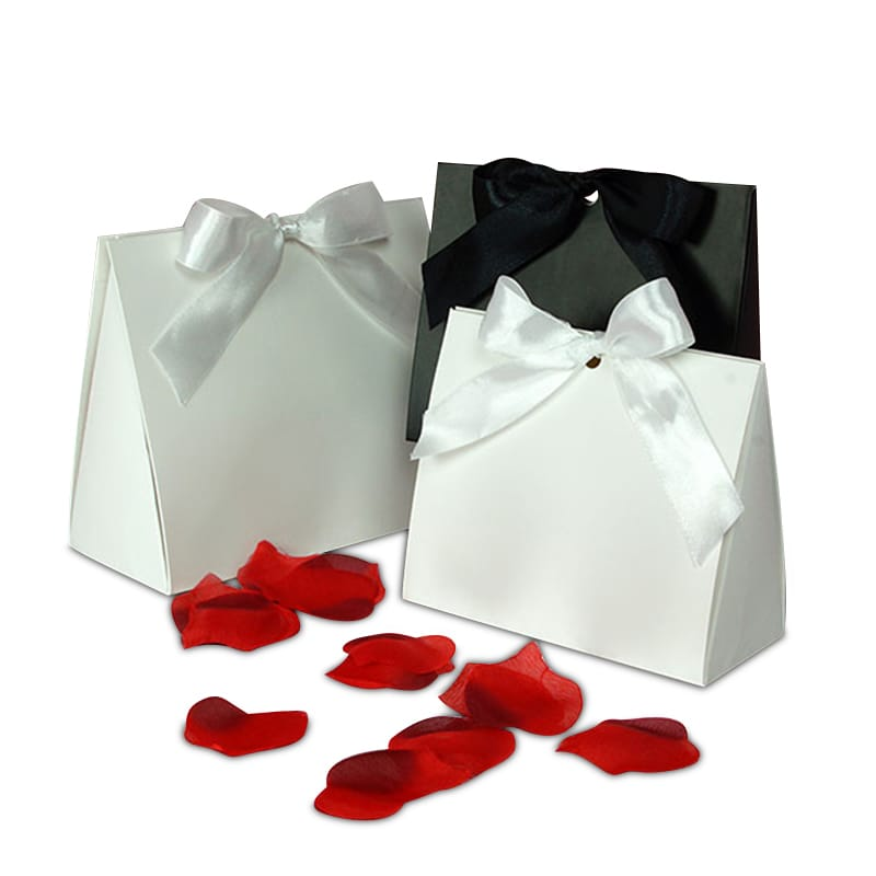84512-index-peekaboo-box-with-ribbon.jpg
