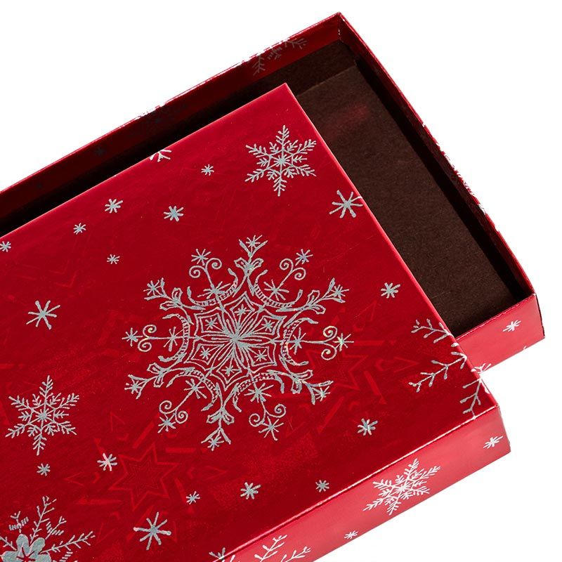 84933003-ChristmasCandyBoxes-detail.jpg