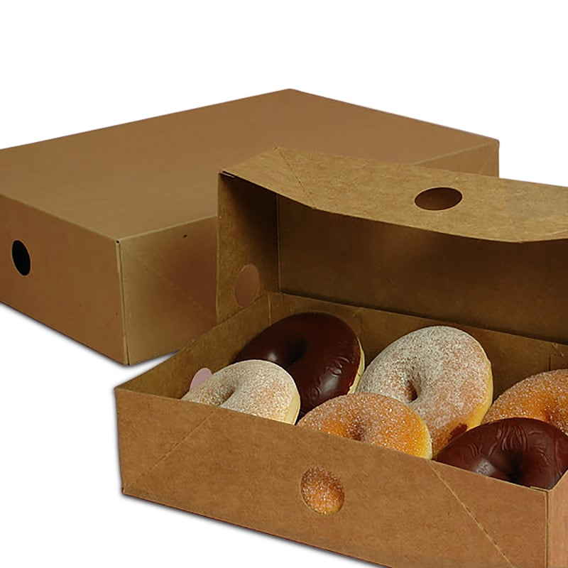 85162-Index-Donut-Box.jpg
