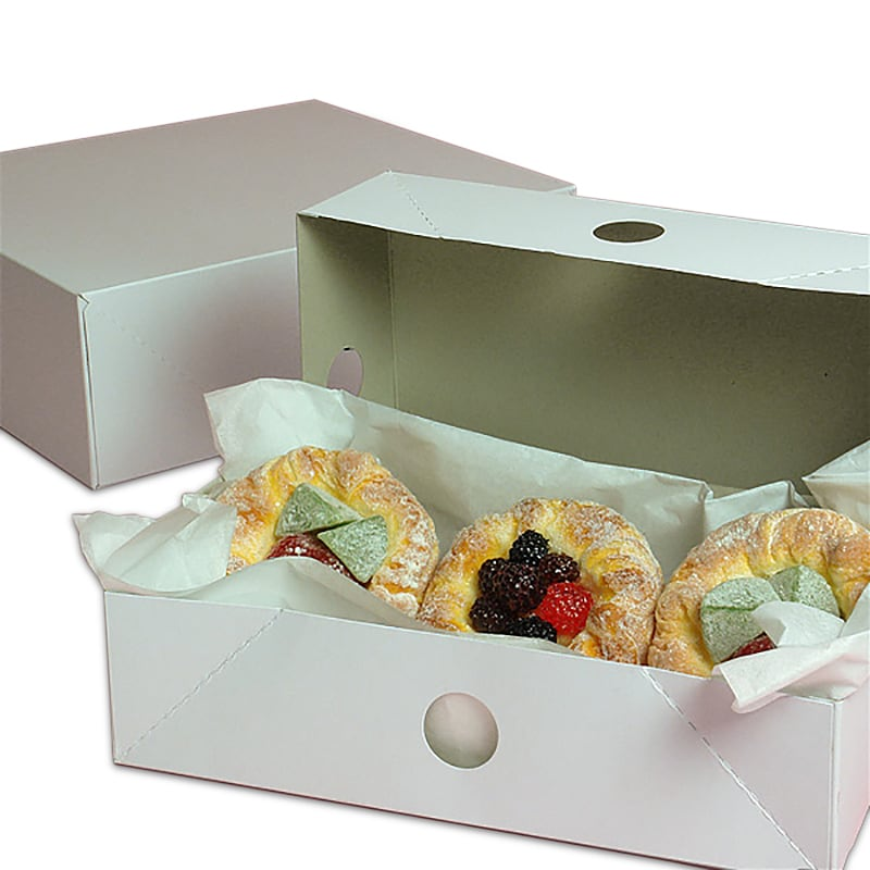 85163-Index-Donut-Box.jpg