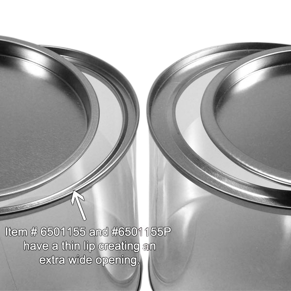 tin-can-opening-compare.jpg