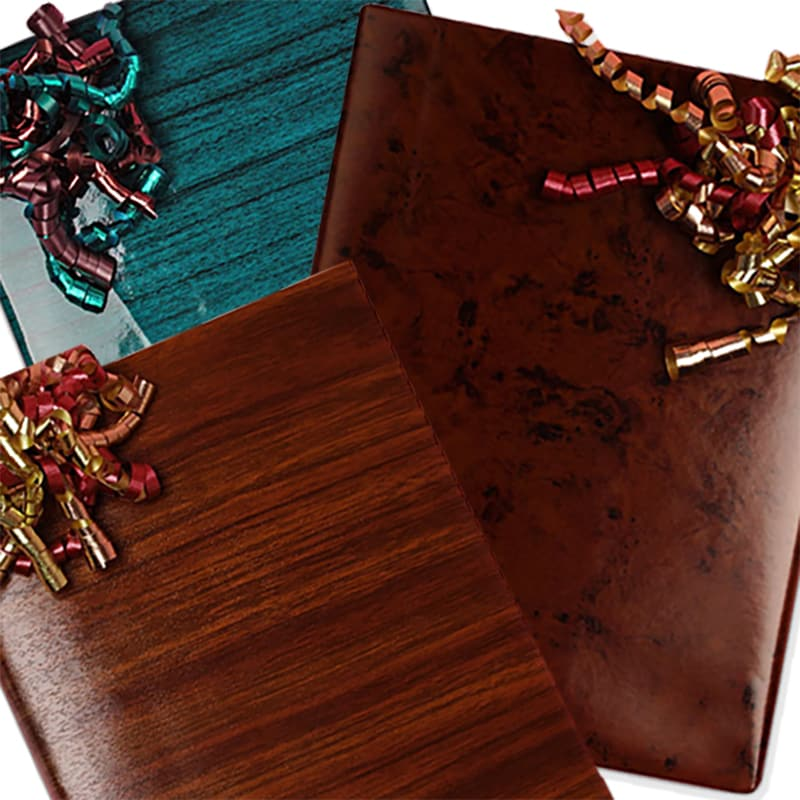 0561787cbd50 Wood Wrapping Paper. prev. 4210W-WoodWrappingPaper.jpg