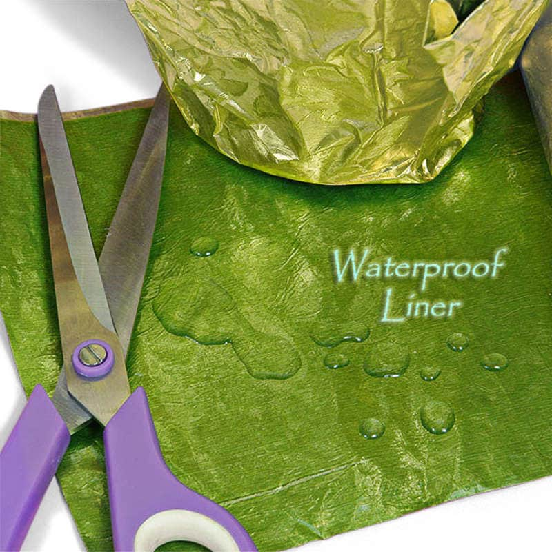393020-Waterproof-Liner-Foil.jpg