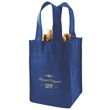 92dfba68a6 Custom Bags: Personalized Printed Bags with Your Logo | Paper Mart