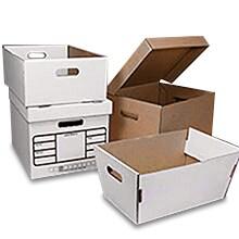 Bin Boxes, Storage Boxes ...